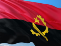 Eni and Total successfully bid for new blocks offshore Angola
